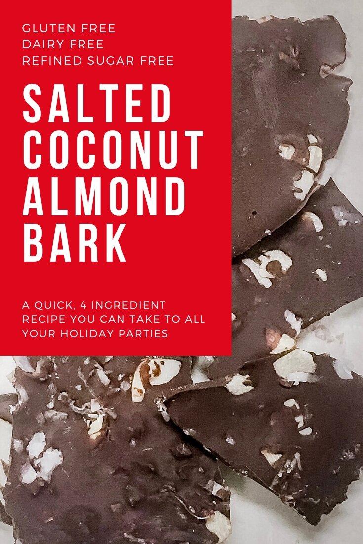 salted+coconut+almond+bark.jpg
